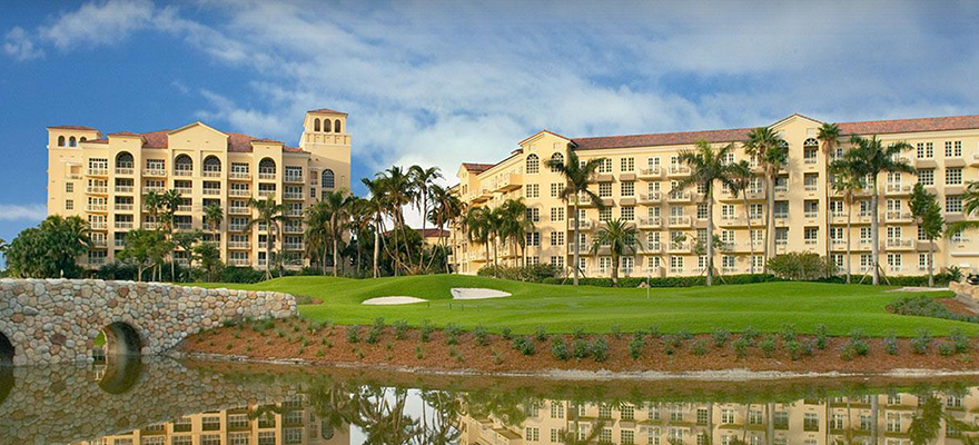 IMGL Conference Host Hotel - Turnberry Isle Miami